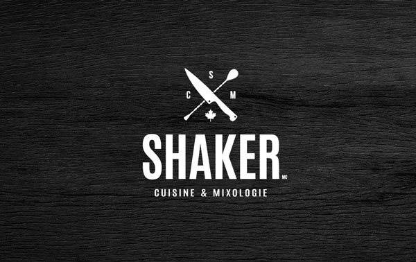 carte cadeau Shaker