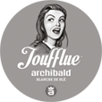 Joufflue