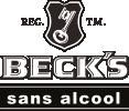 Beck's 0%