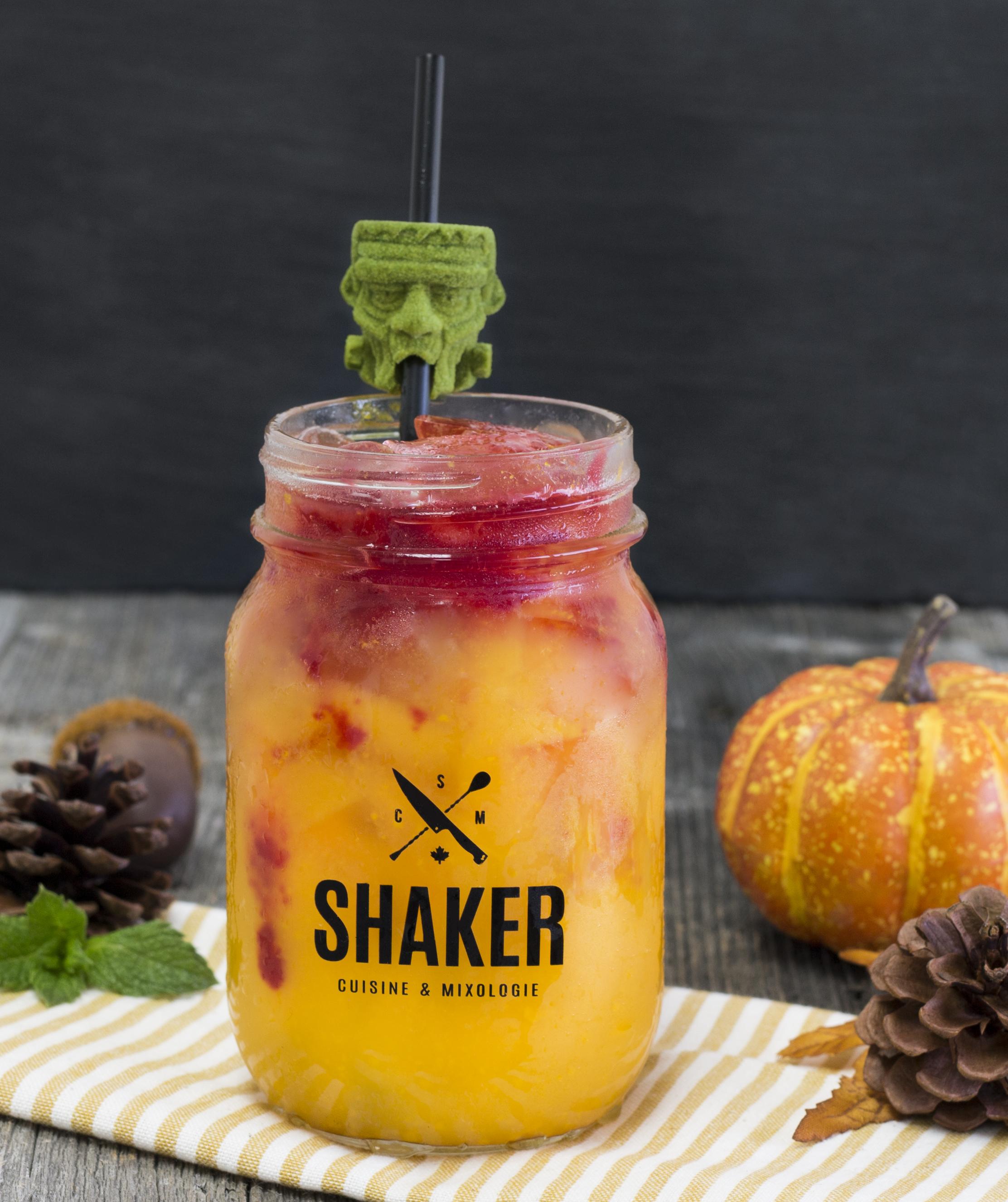 https://www.shakercuisineetmixologie.com/files/2019/03/Cocktail-thématique-d'octobre-le-FRANKY-IS-LAVA.jpg