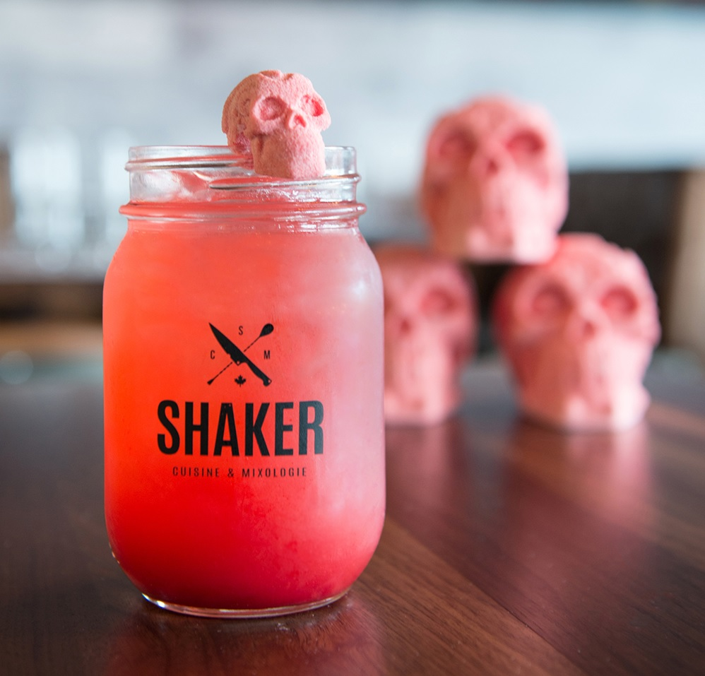 https://www.shakercuisineetmixologie.com/files/2019/03/Le-Shaman-Une-1ère-mondiale-pour-le-cocktail-de-lété.jpg