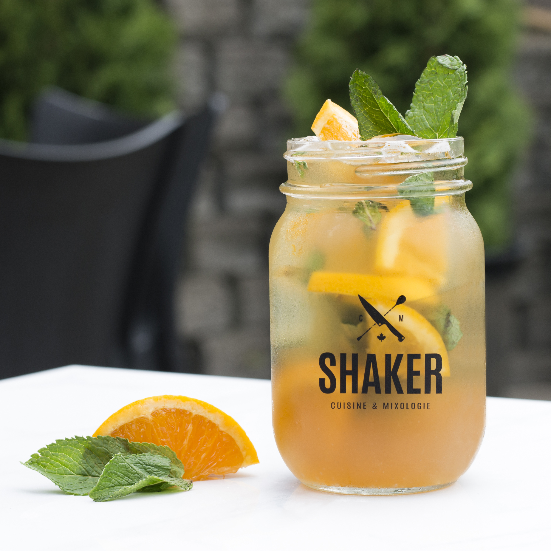 https://www.shakercuisineetmixologie.com/files/2019/03/Les-p'tits-nouveaux-de-la-carte-de-cocktails.jpg
