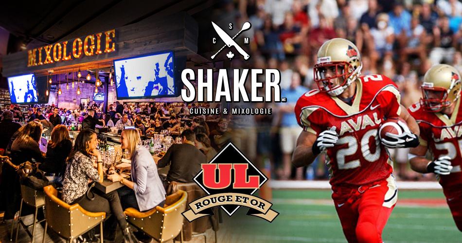 https://www.shakercuisineetmixologie.com/files/2019/03/Les-quatre-restaurants-SHAKER-de-Québec-s'allient-au-Club-de-football-Rouge-et-Or.jpg