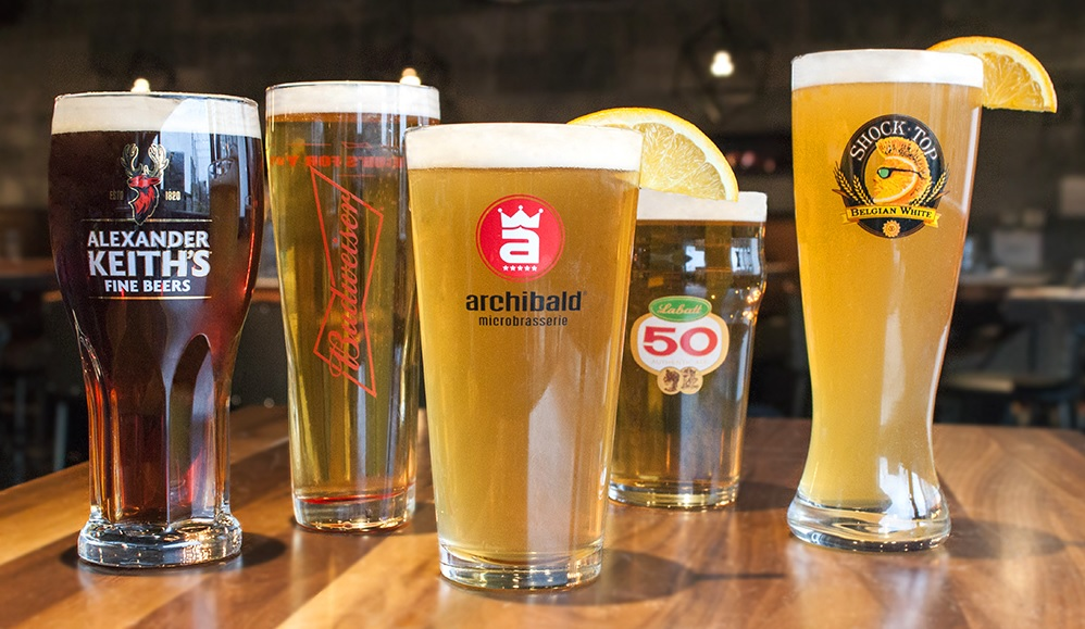 https://www.shakercuisineetmixologie.com/files/2019/03/Quand-bières-SHAKER-riment-avec-plaisir-.jpg