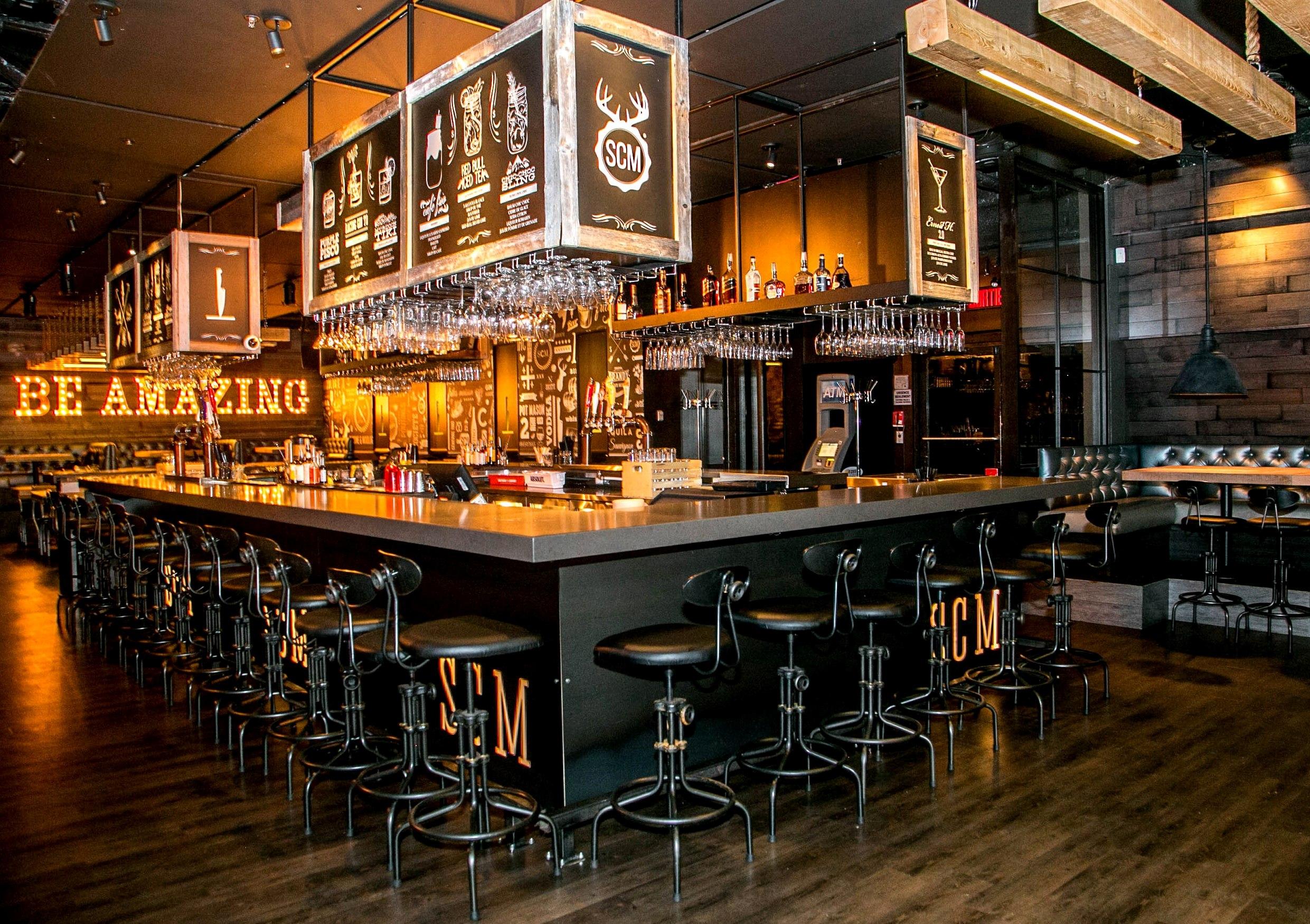 https://www.shakercuisineetmixologie.com/files/2019/03/Un-nouveau-venu-parmi-les-restaurants-bars-de-la-Ville-de-Québec.jpg