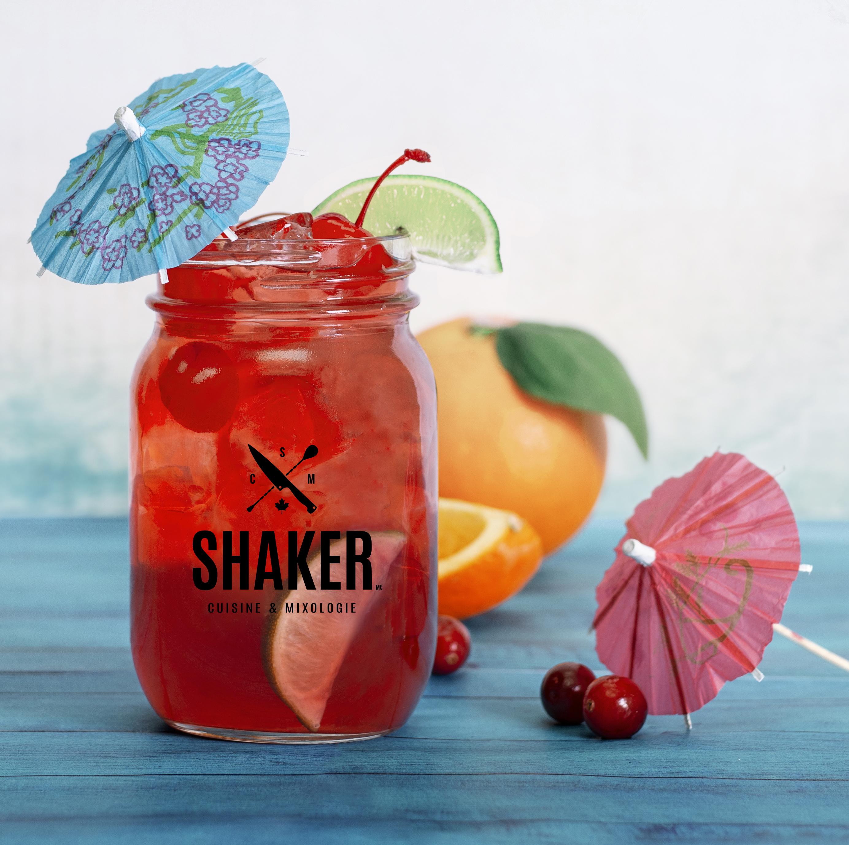 https://www.shakercuisineetmixologie.com/files/2019/06/2019_02_cocktail_merry_poppins_carre_home.jpg
