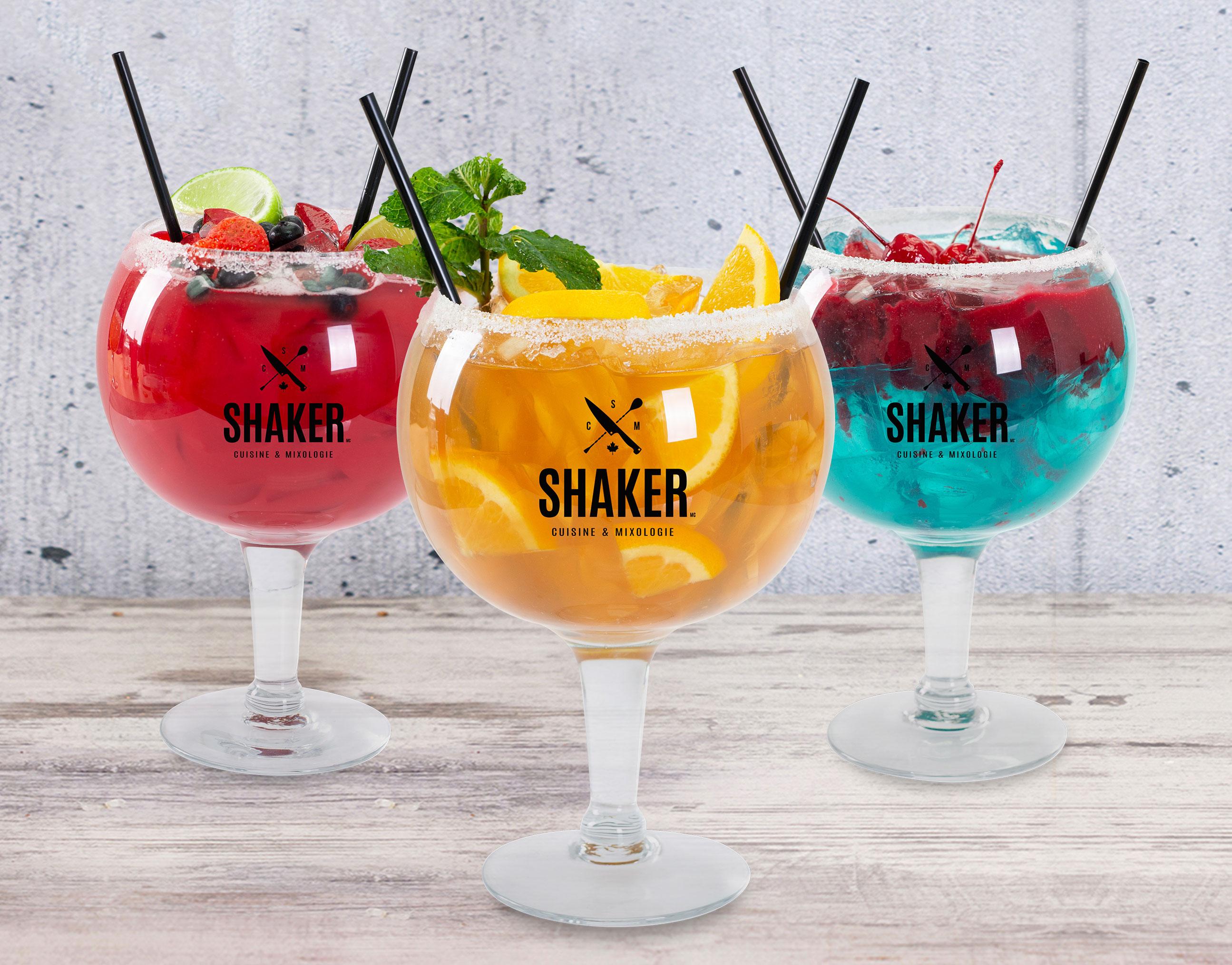 https://www.shakercuisineetmixologie.com/files/2019/06/Cocktails_FausseFamille_3-Graal.jpg