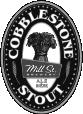 Cobblestone Stout