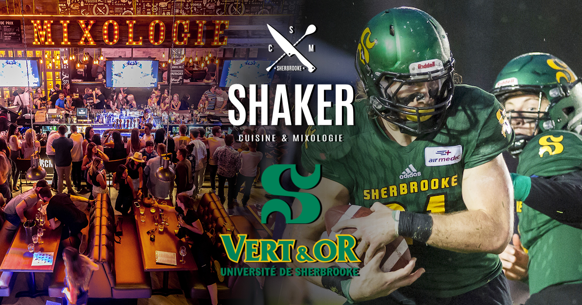 https://www.shakercuisineetmixologie.com/files/2019/08/BilletBlogue_Shaker_VertOr.jpg