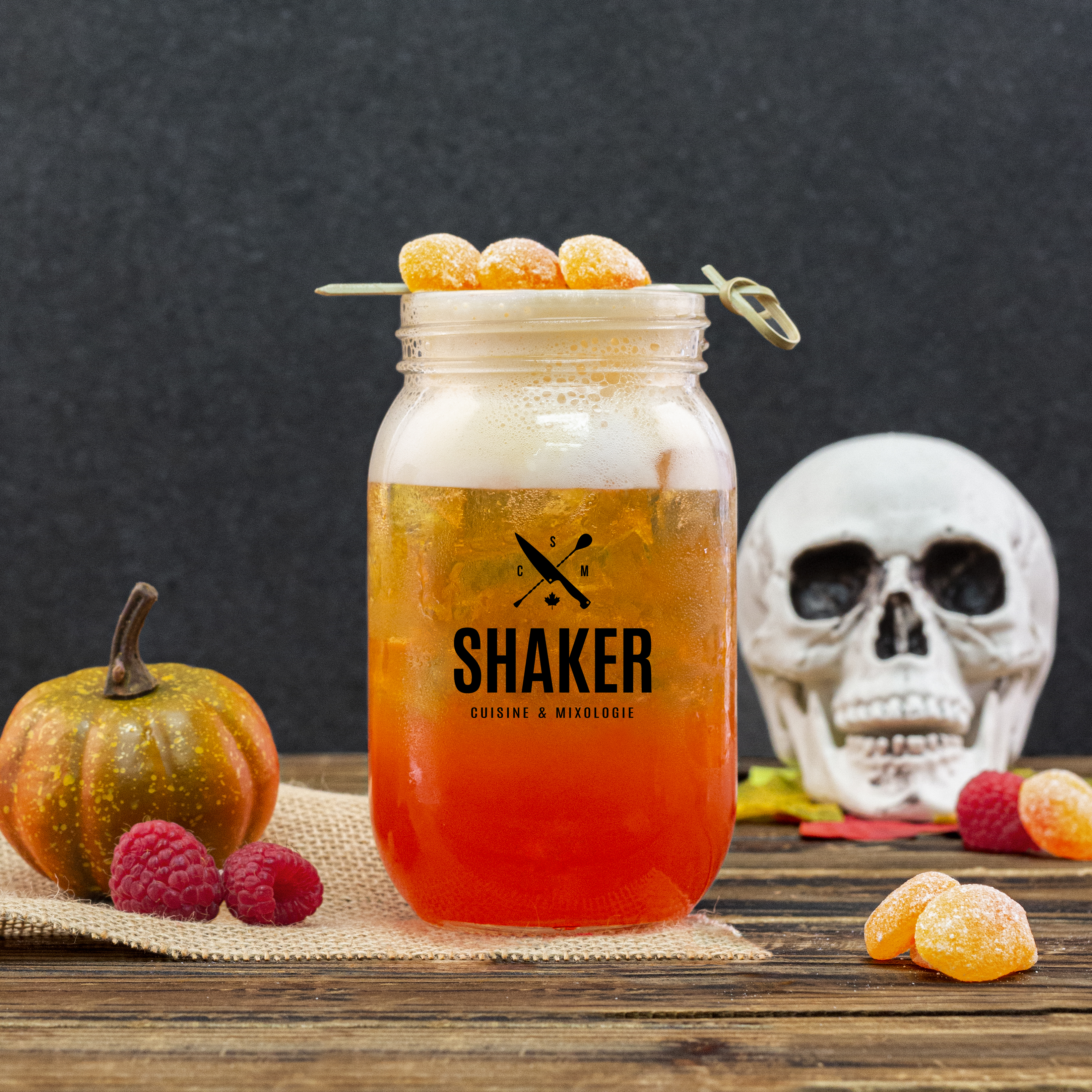 https://www.shakercuisineetmixologie.com/files/2019/10/Trick-or-Treat-INSTAGRAM.jpg