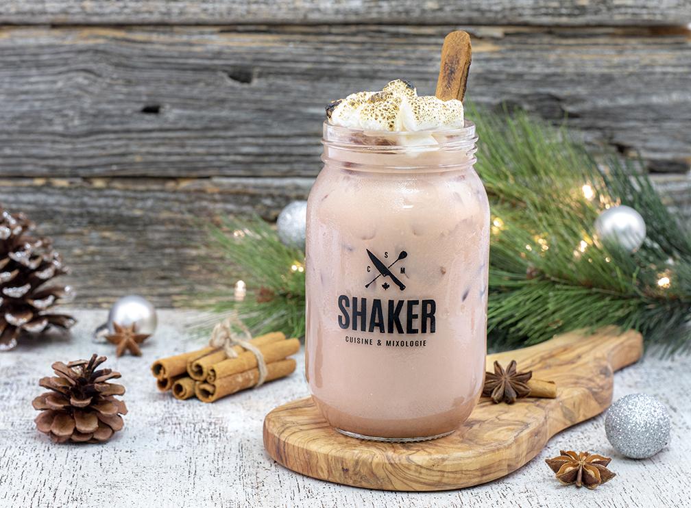 https://www.shakercuisineetmixologie.com/files/2019/12/Delice-hivernal_blogue_0288.jpg