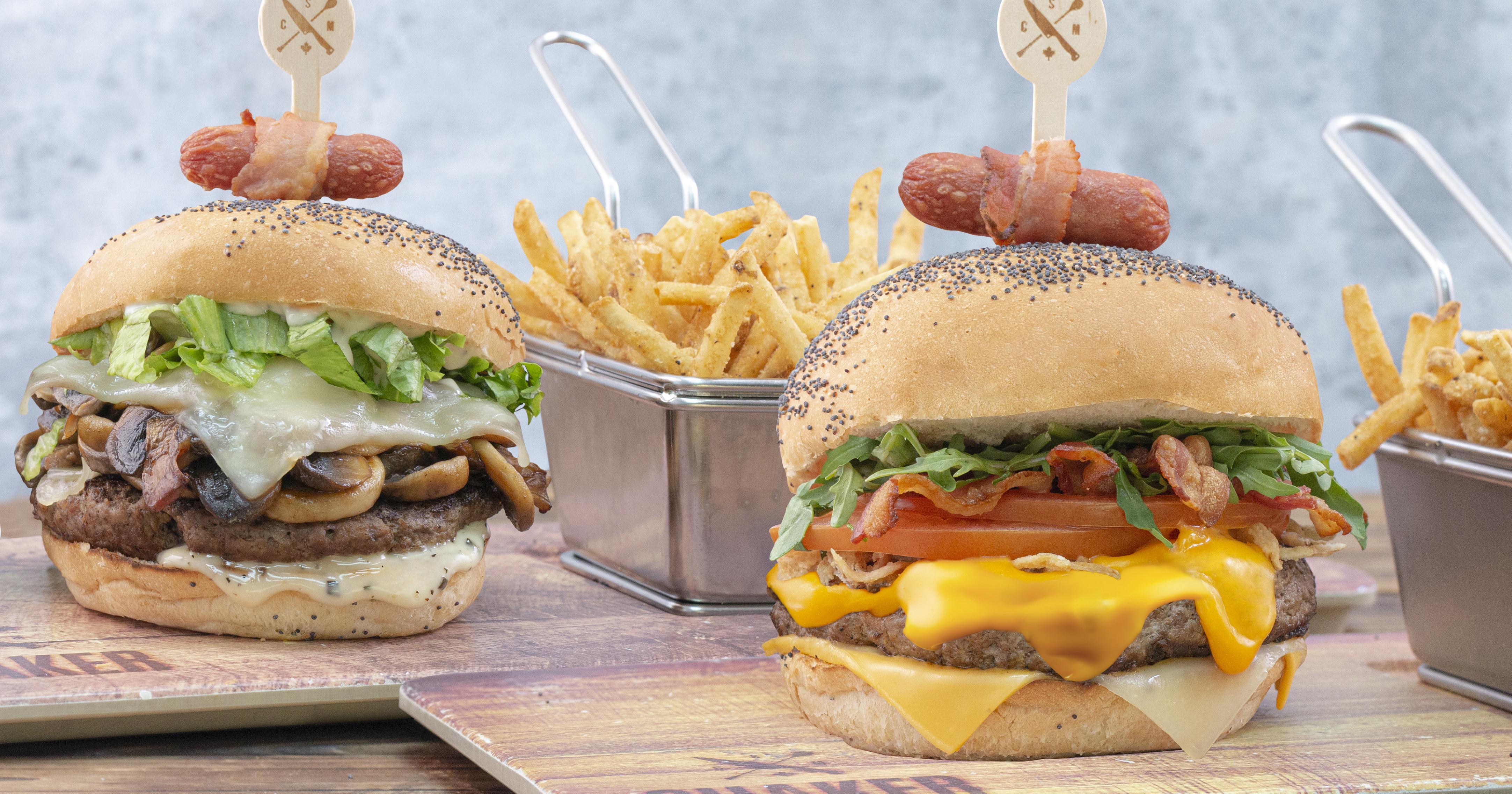 https://www.shakercuisineetmixologie.com/files/2020/03/Blogue-Burgers.jpg