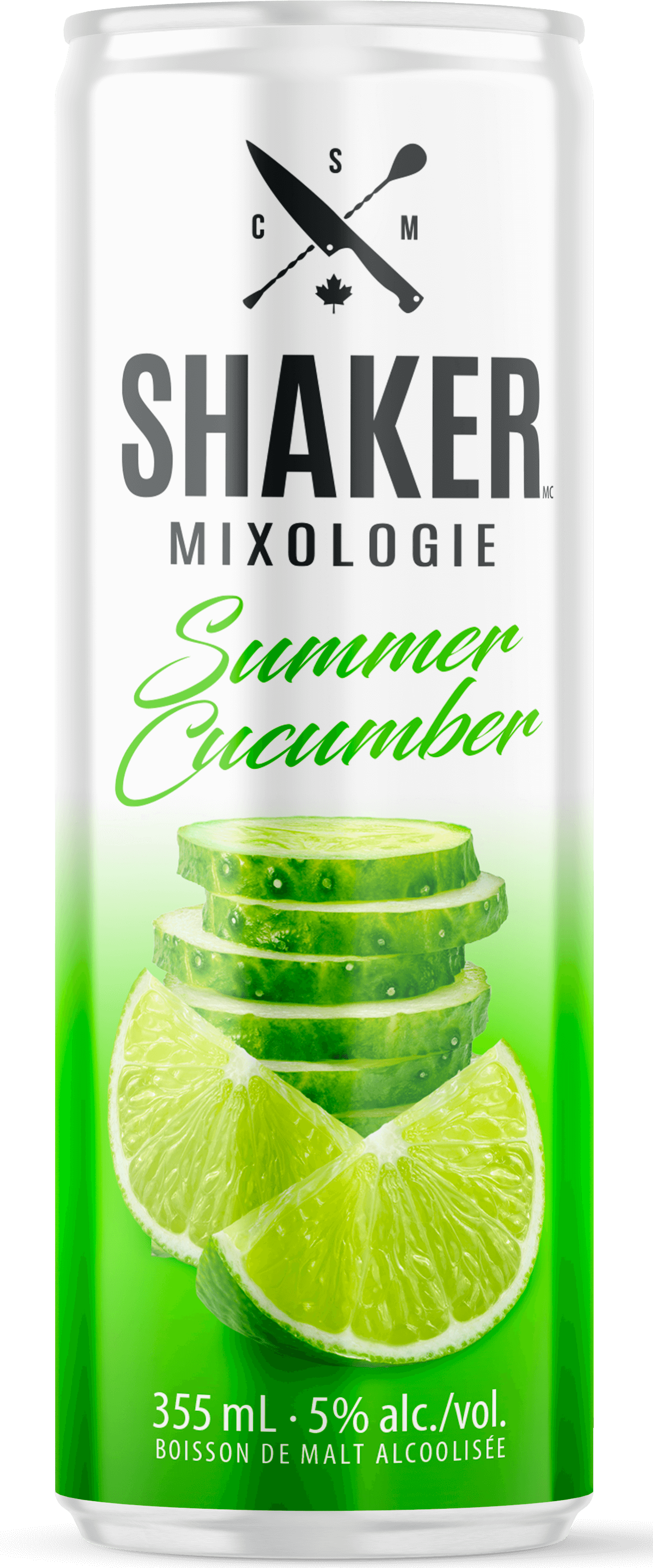 summer-cucumber