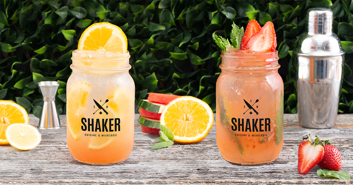 https://www.shakercuisineetmixologie.com/files/2020/08/Billet-de-blogue_cocktails_1200x630.jpg