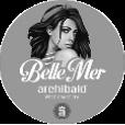 Belle mer